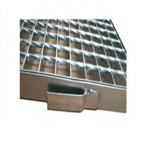 Buy cheap Walk Mesh Steel Grid Grill Grates Grating from wholesalers