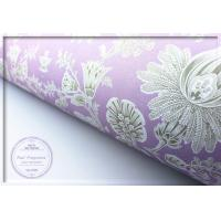 scented drawer paper