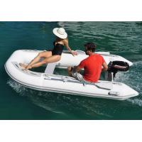 Quality glass bottom boat buy from 305 glass bottom boat for 3 person fishing boat