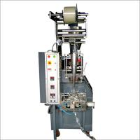 Cheap plastic cup filling & sealing machine for sale