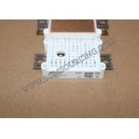Cheap FP15R12W1T4 IGBT Power Module , Diode Bridge Module 15A Brand New Condition for sale