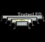 Cheap 300W Osram 6000K Comobo Beam LED Light Bars 50,000 hours Lifespan for sale