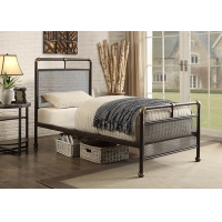 Cheap Old Classic Plumbing Design ODM Industrial Single Bed Modern for sale