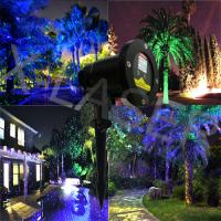 Quality outdoor christmas yard decor buy from 646 for Quality outdoor christmas decorations