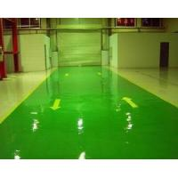 China Maydos 1mm Epoxy Self-Leveling Floor Paint (JD2000/JD1000) on sale