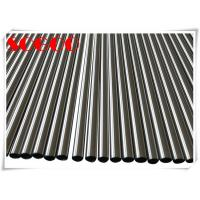 Cheap W.Nr 1.3917 Alloy 42 UNS K94110  40 Elongation High Precision For Bar / Plate for sale