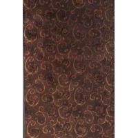 Cheap 3D Embossed Wall Panel for Decoration ( ZH-F8032 ) for sale