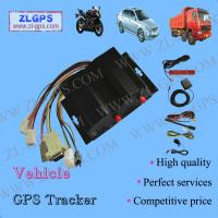 S Power Failure Light Alarm together with M Railway Track Switching in addition Hidden Mag  Button Images moreover S Cell For Cash further Images Satellite Signal Jammer. on gps cell phone tracking device 4 sale