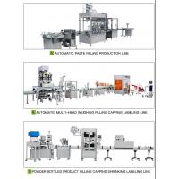 Cheap Custom Automatic Engine Oil Filling And Capping Machine Lube Oil Filling Machine for sale
