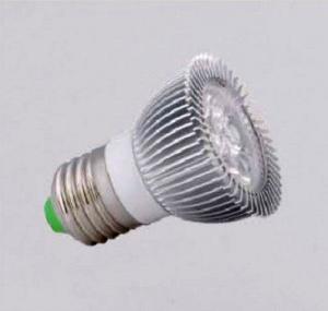 Cheap led spot lighting supplier for sale