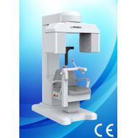 Cheap Highest Technology cone beam volumetric tomography dental imaging systems for sale
