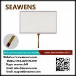Cheap XV-230-57CNN-X-13-1 touch panel, touch screen for Microinnovation XV-230-57CNN-X-13-1 repa for sale