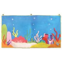 Cheap DE-LUXE-GWD-09-SEA Under the sea for sale