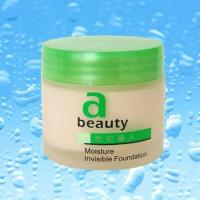 Moisture Invisible Foundation Manufactures