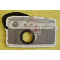 Cheap paper cameras HG-0210-2 for sale
