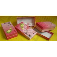 Cheap food box HG-0453 for sale