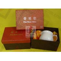 Cheap rectangle box HG-0477 for sale