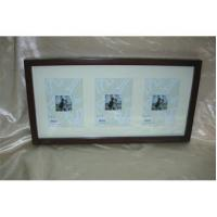 WoodenDecoration&Picture Frame10X20X1.25