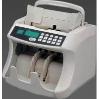 Cheap BANKNOTE COUNTER LIC-600 for sale