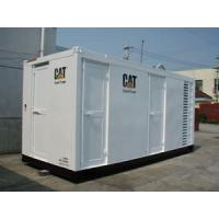 Cheap sound proof generator set for sale