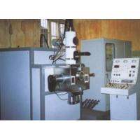 Cheap Electron Beam Welding for sale