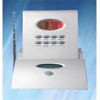images of mains powered alarm clocks mains powered alarm clocks photos. Black Bedroom Furniture Sets. Home Design Ideas