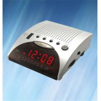 quality digital tuning alarm clock radio buy from 343 digital tuning alarm clock radio. Black Bedroom Furniture Sets. Home Design Ideas