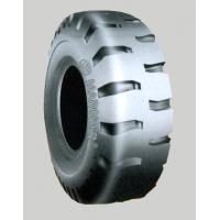 Cheap GIANT TIRES FOR HEAVY LOADERS for sale