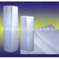 Buy cheap 【Spray coating filter materials】 from wholesalers