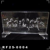 Cheap Crystal screen for sale
