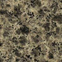 Green Porphyry Leopard Skin A Manufactures