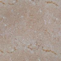 Marble Color Rosa Cream Manufactures