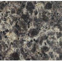 Chinese Granite Color Leopard-Skin-dark Manufactures