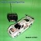Quality Radio Controlled Toys wholesale