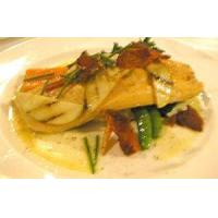 Images Of Oven Baked Fish Recipes Oven Baked Fish Recipes Photos