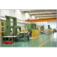 Factory equipments Manufactures