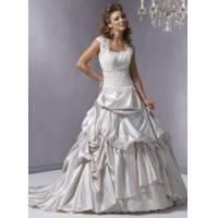 Cheap 2009 hot sale bridal gown for sale