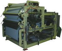 Cheap Double Belt Filter Press for sale