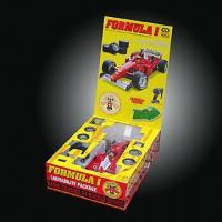 Cheap 1:10 F1 Cars for sale