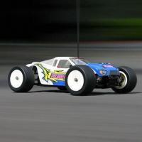 Cheap RC Toy Racer for sale