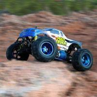 Buy cheap RC Toy Car from wholesalers