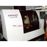 Cheap Mold Making Equipment for sale