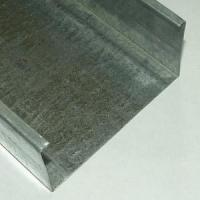 Cheap Drywall Partition Keel for sale