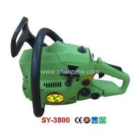 ChainSaws Chainsaw SY3800