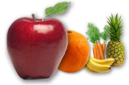 Wholesale Organic Food Suppliers Perth