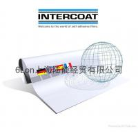 Cheap INTERCOAT CLEAR ADHESIVE -VINYL for sale