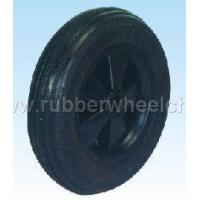Solid Rubber Wheel SR1108 Manufactures