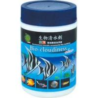 BF303 Bio-clear Conditioner Manufactures