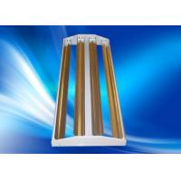Grid Lamp ADJUSTABLE FIXTURE Manufactures