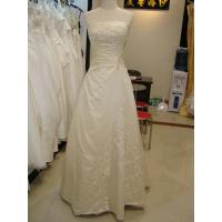 Cheap Wedding DressPlease click on our product category to start your tour. for sale